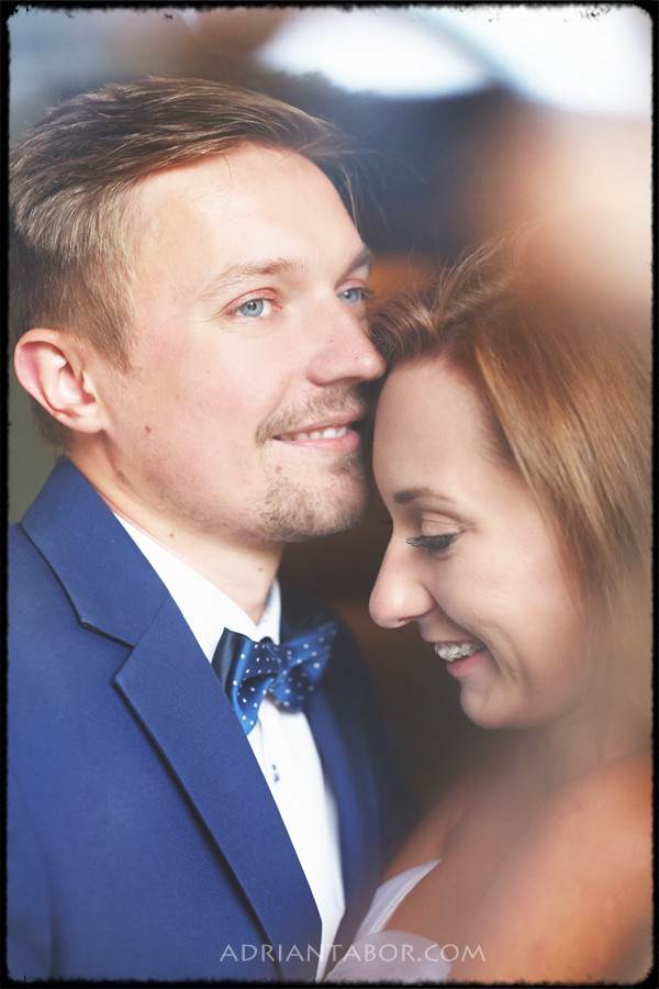 Fotogrfia ślubna śląsk