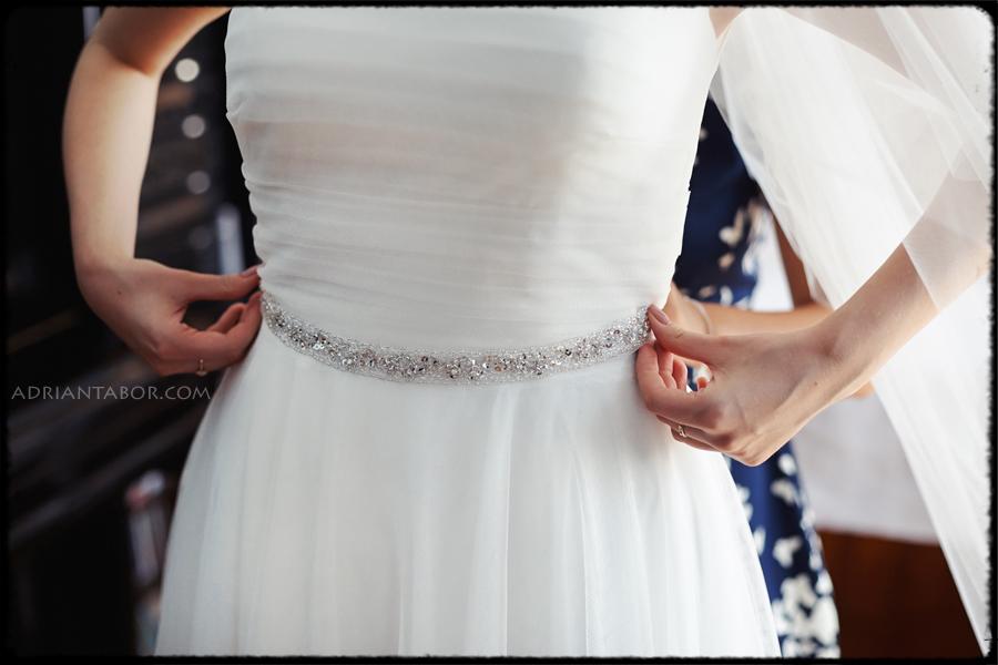 fotografia ślubna rydułtowy