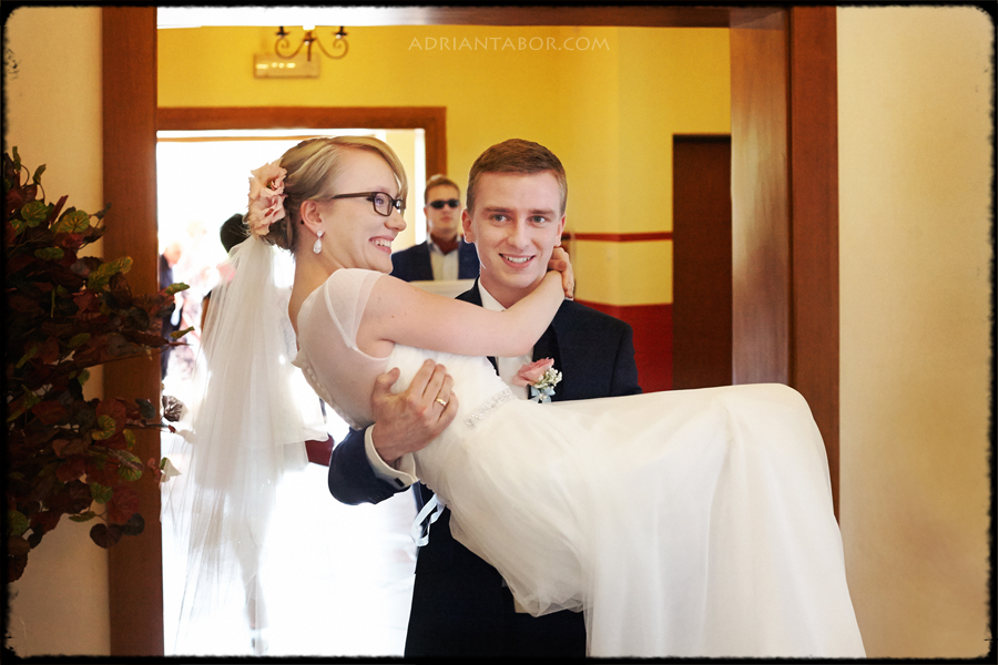 wesele śląsk ARTOR