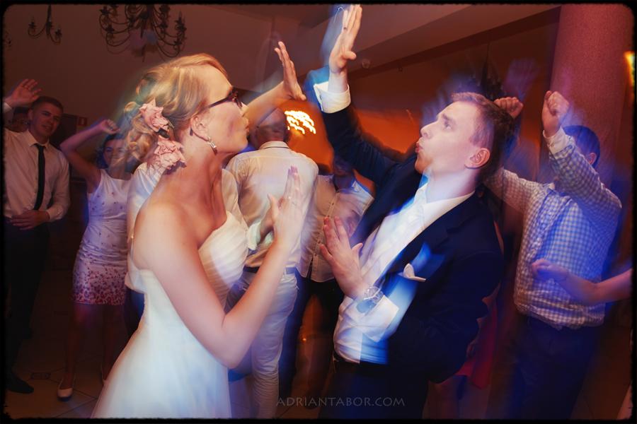 fotografia weselna katowice