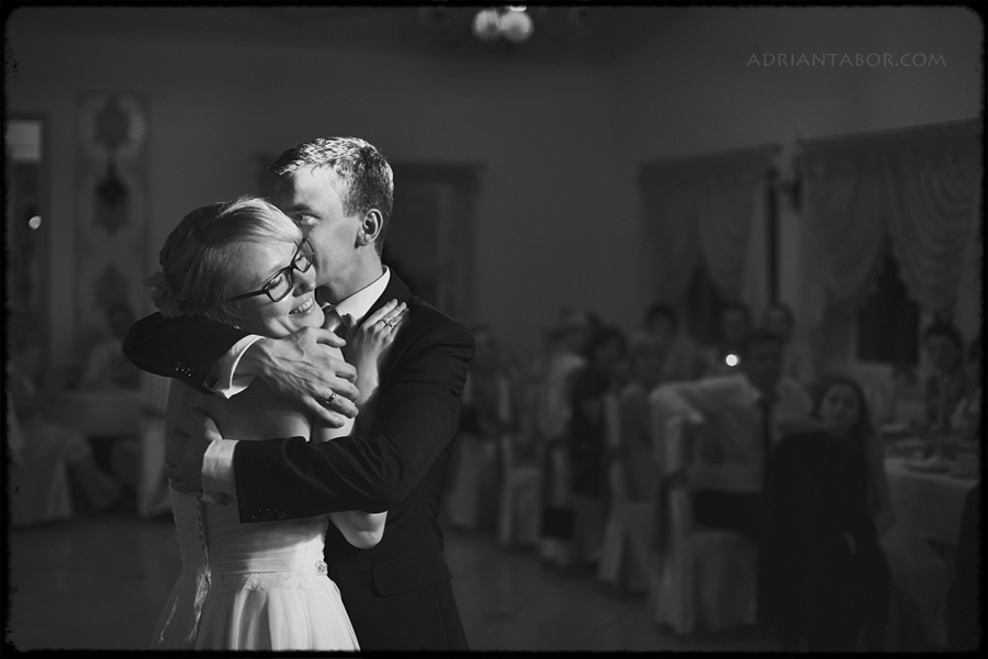 fotograf ślubny racibórz