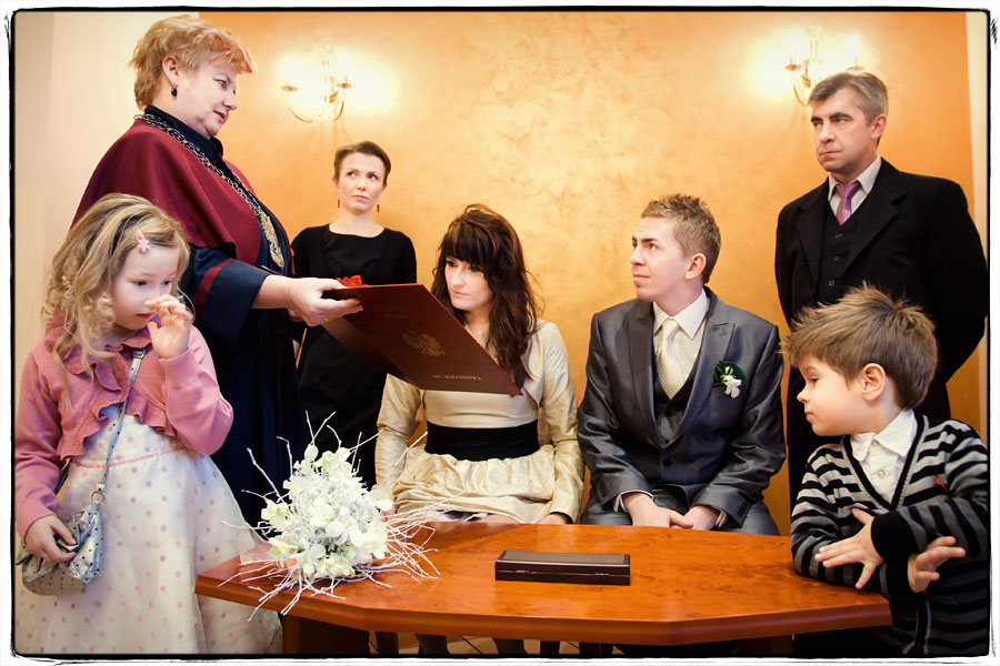 zdjęcia ślubne Ruda Śląska