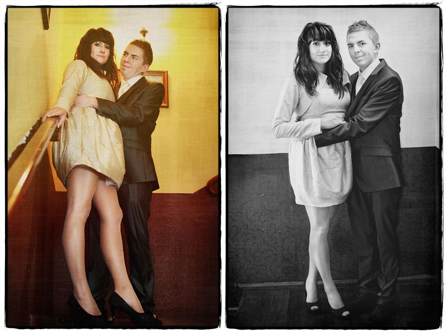 fotografia ślubna śląskie