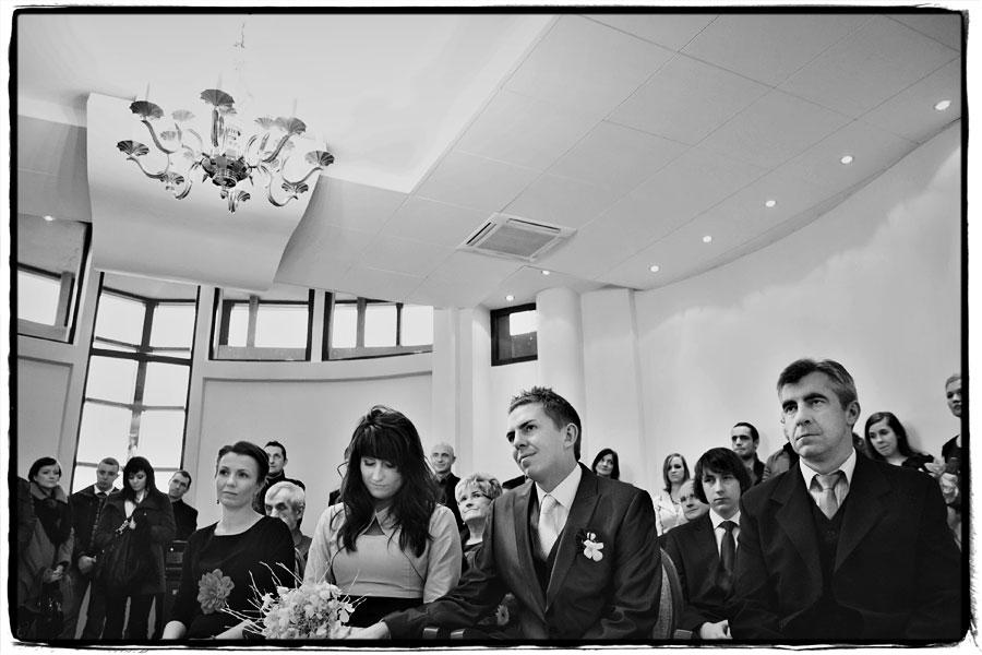 sesje ślubne Śląsk