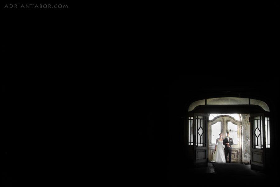 Zdjęcia ślubna Śląsk
