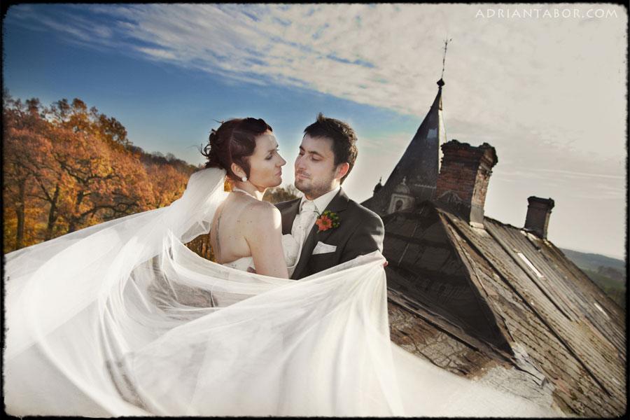 fotografia ślubna Adrian Tabor