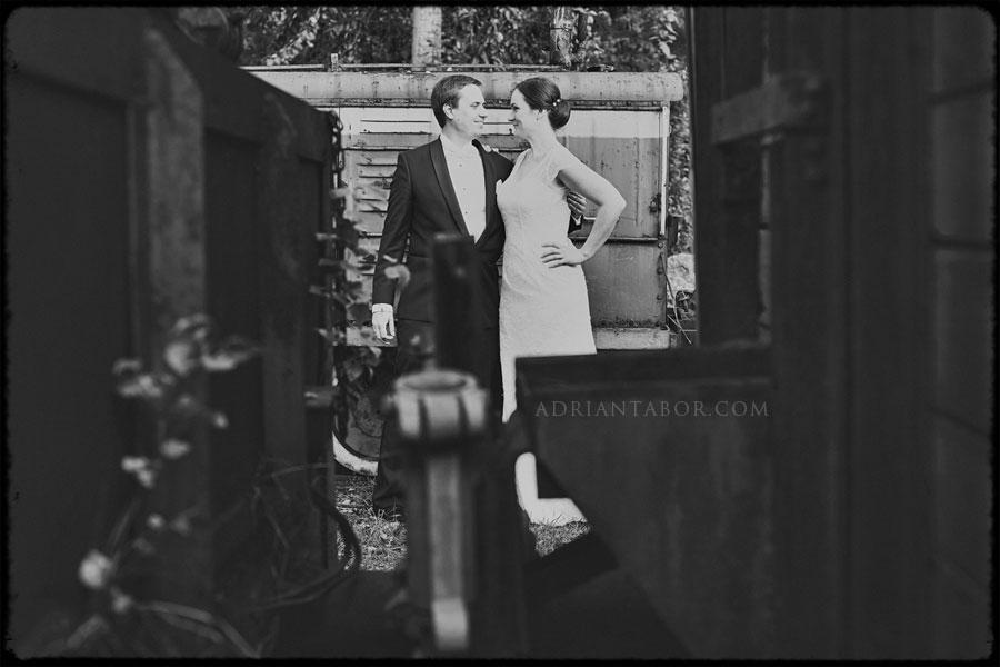 Zdjęcia Ślubne Rudy