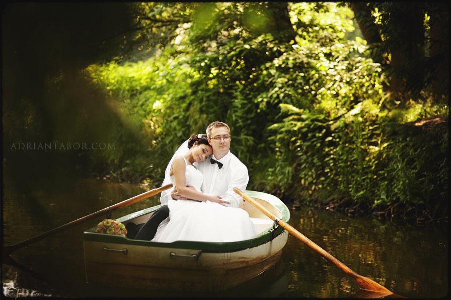 Zdjęcia Ślubna Pszczyna