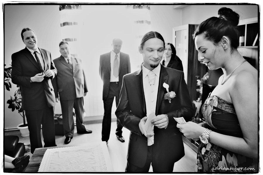 fotograf na wesele chorzów
