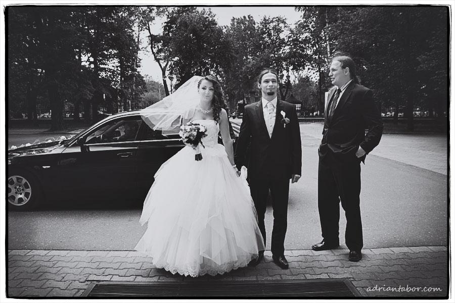 ślub katowice panewniki