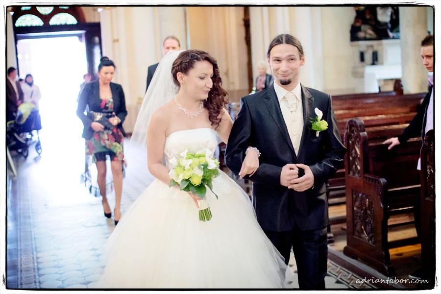 bazylika katowice ślub