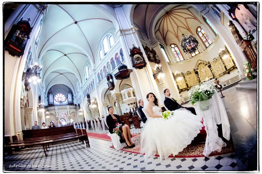 ślub panewniki