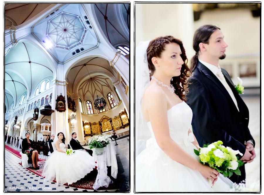 ślub w panewnikach