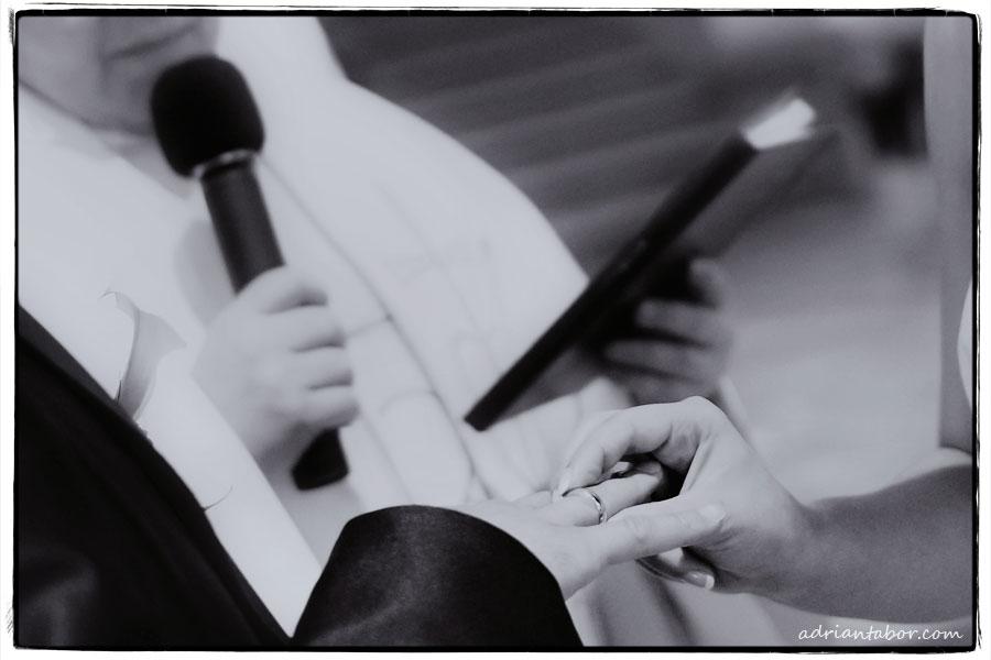 ślub bazylika katowice