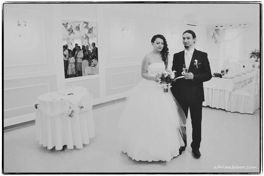 fotograf na wesele śląsk