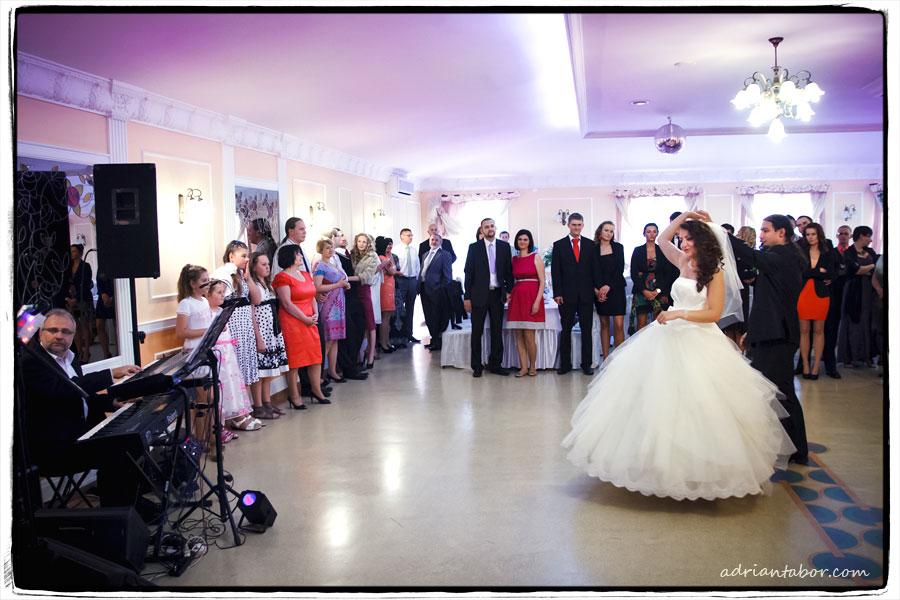 wesele czerwionka leszczyny