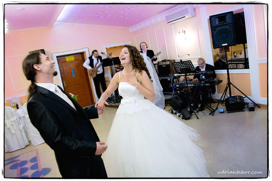 fotograf ślubny czerwionka leszczyny