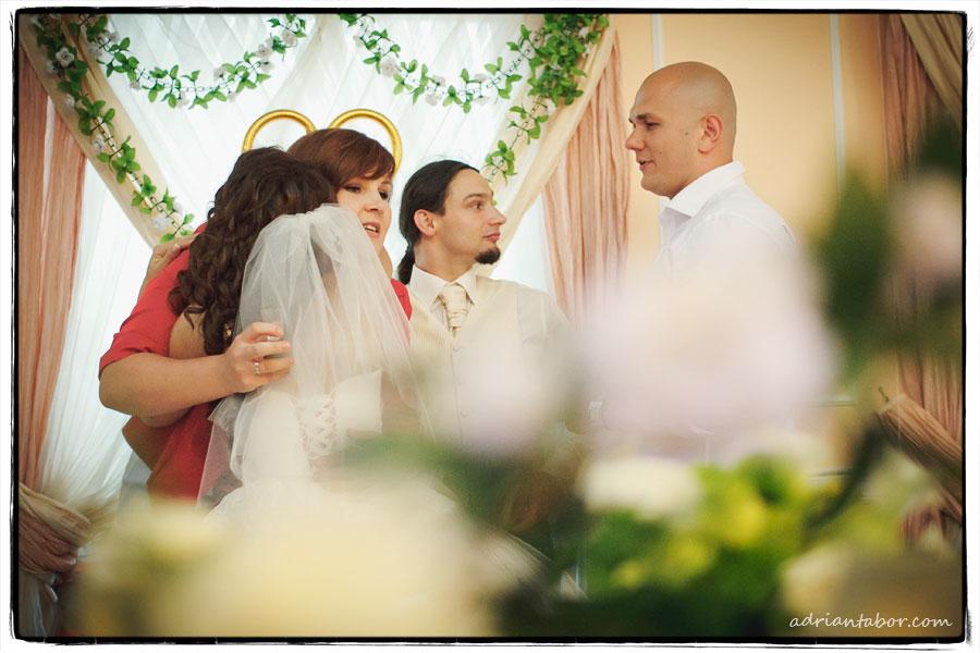 zabawa weselna śląsk