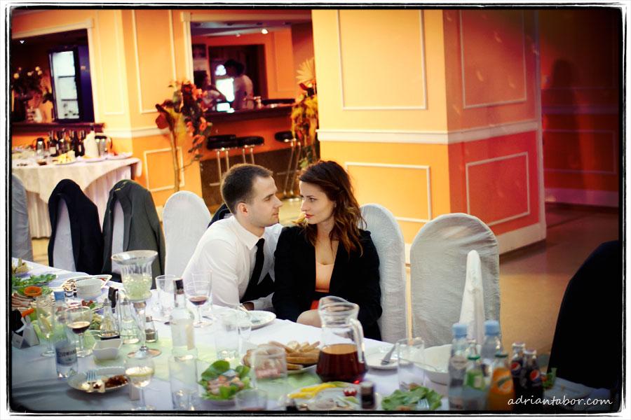 fotografie weselne śląsk