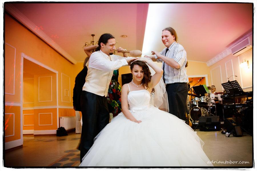 sesje ślubne katowice