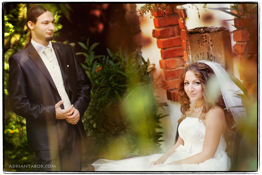 fotograf ślubny świętochłowice