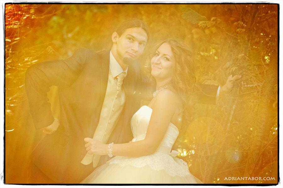 ślub katowice