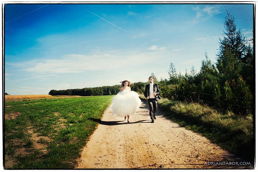 fotograf ślubny śląsk