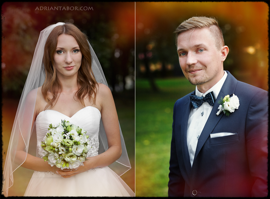 wesele piekary śląskie