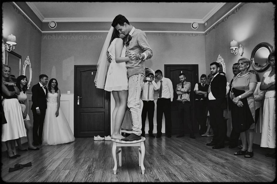 wesele pod skrzydłami anioła piekary śląskie