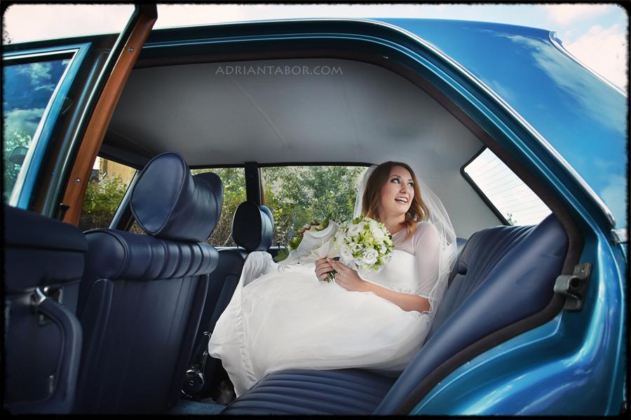 fotografia ślubna nakło śląskie