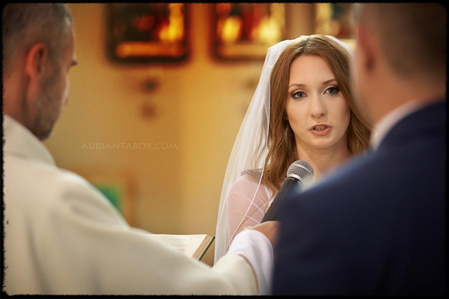 ślub nakło śląskie
