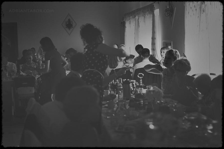 fotografia weselna śląsk