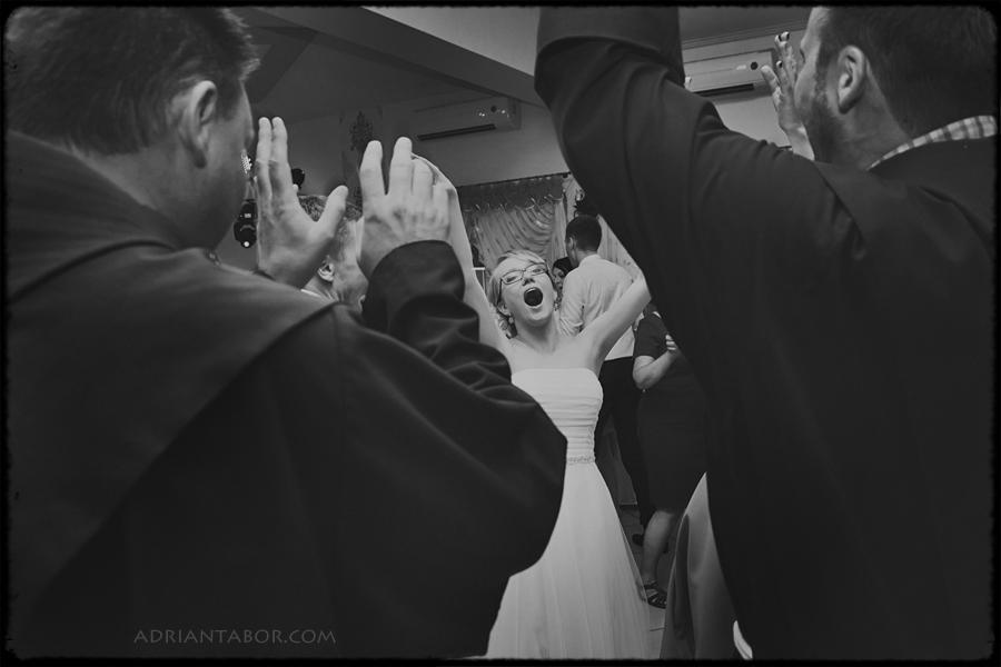 fotograf wesele katowice