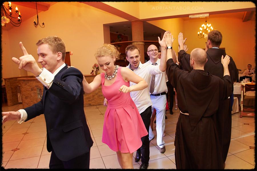 fotograf ślubny rydułtowy