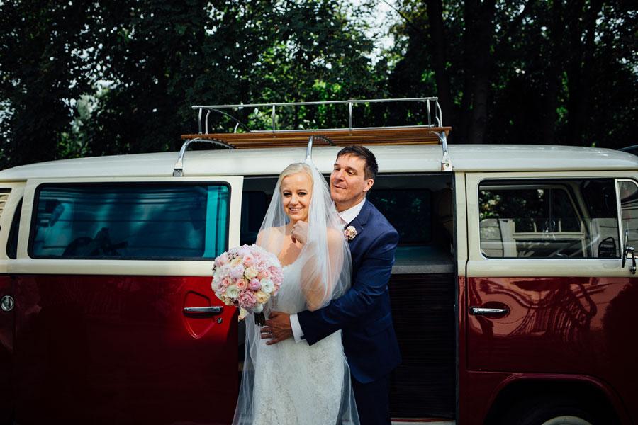 wesele rezydencja piekary śląskie