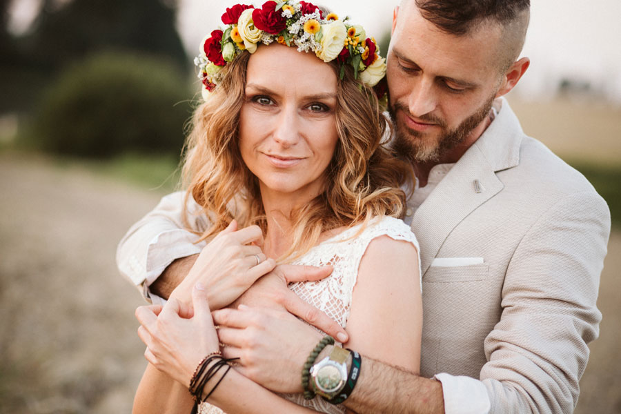 sesja ślubna bielsko biała