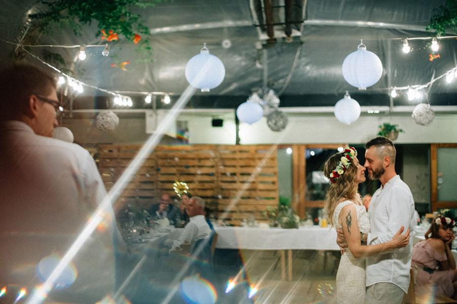 ślub w plenerze bielsko biała