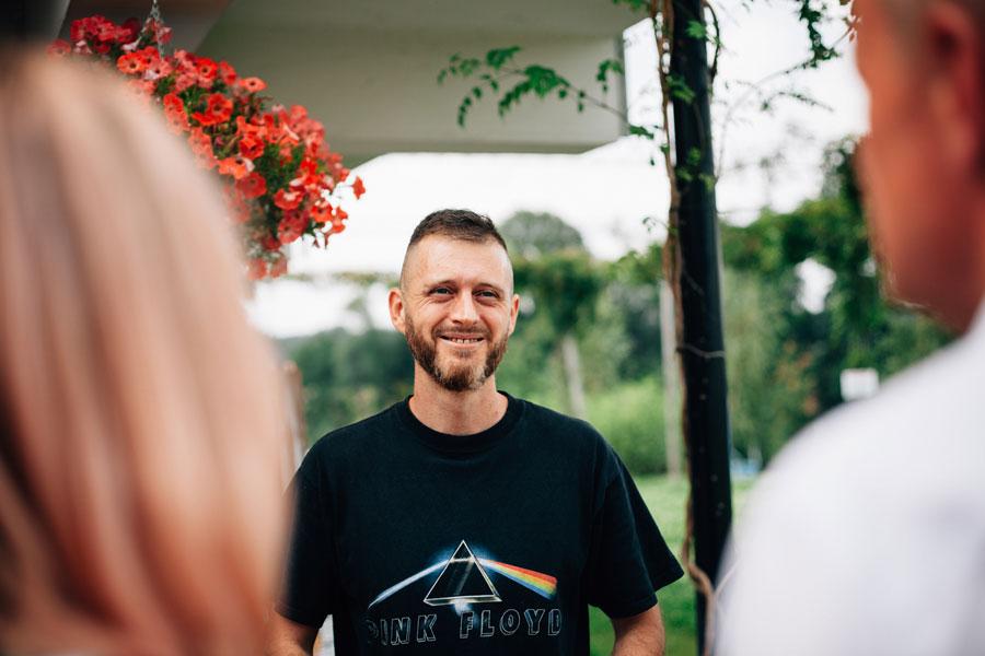 fotografia ślubna willa słoneczna dębowiec