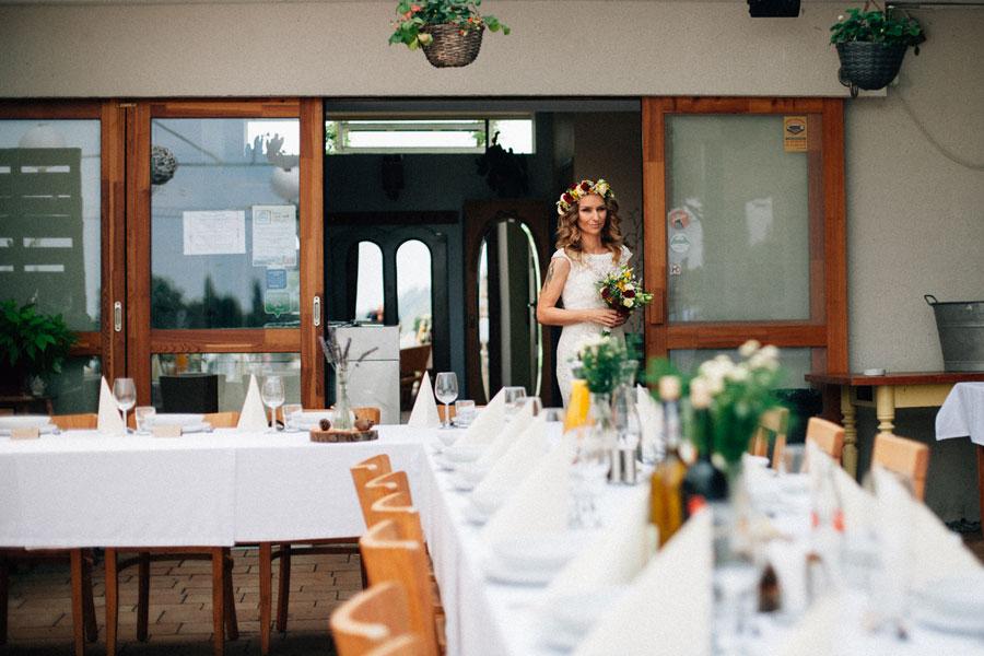 ślub w plenerze śląsk