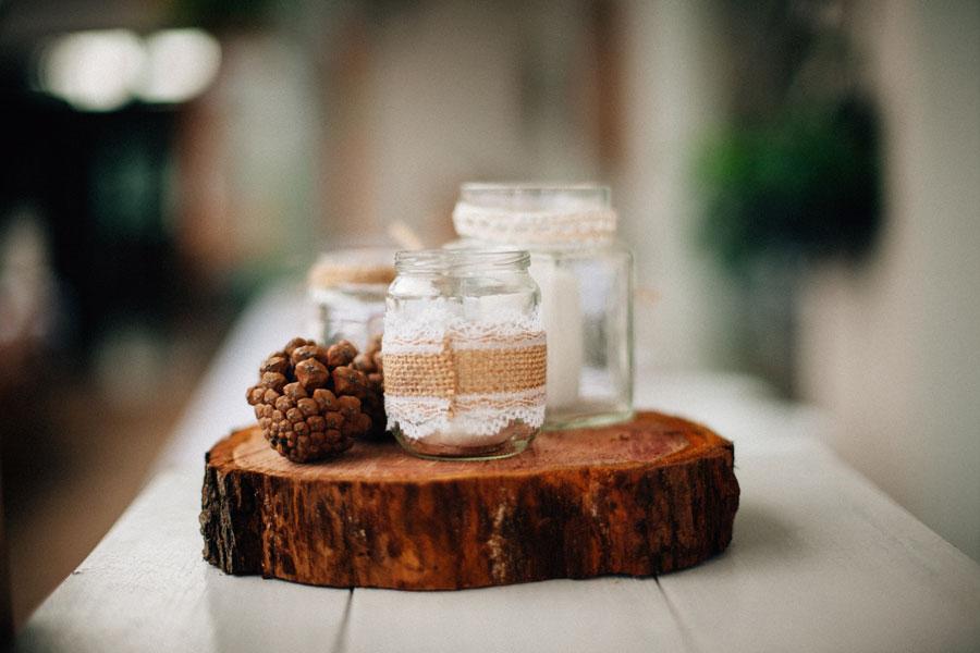fotografia ślubna bielsko biała