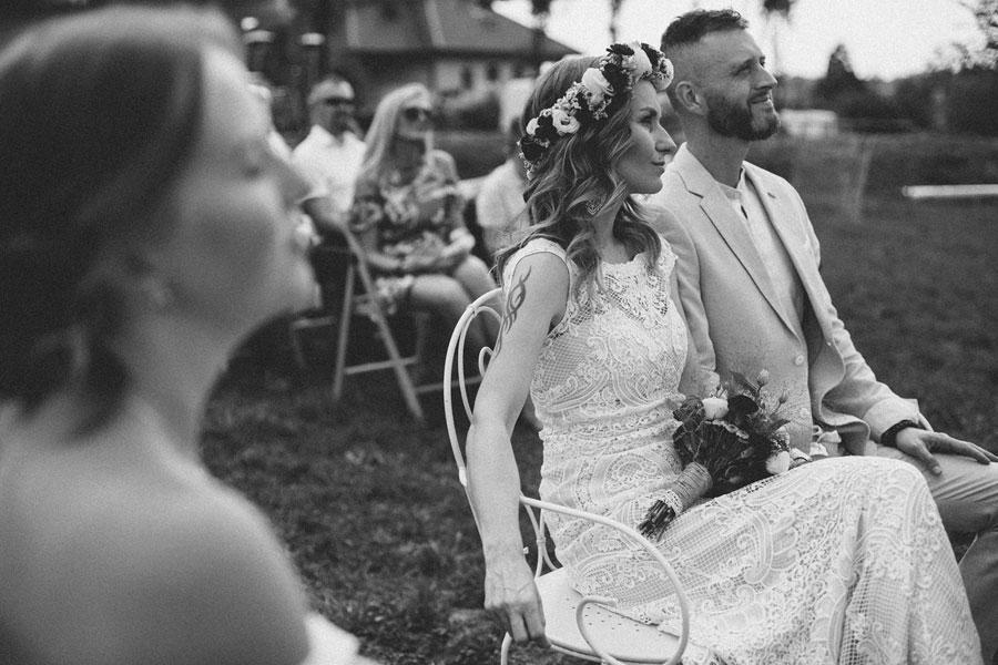 fotografia ślubna jastrzębie zdrój