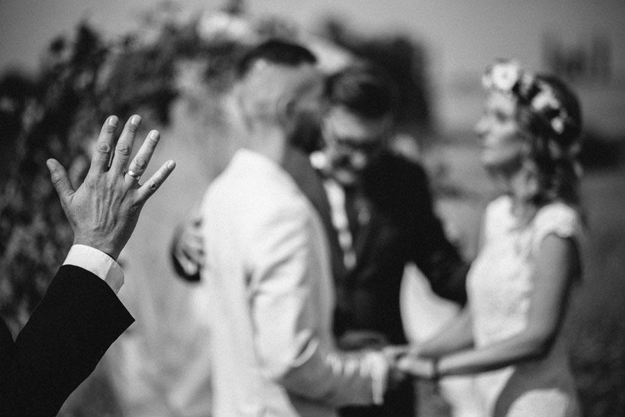 fotografia ślubna siewierz