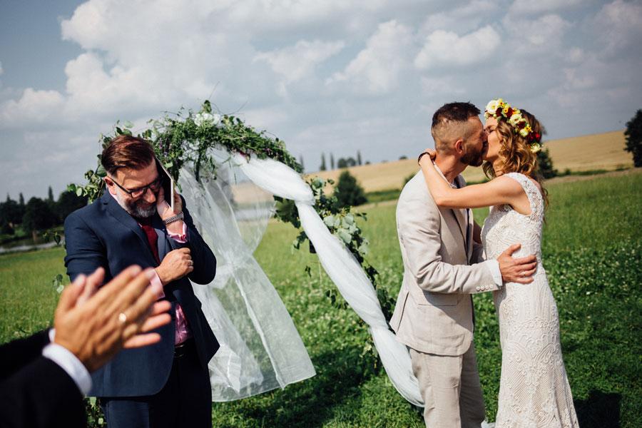 fotograf ślubny adrian tabor