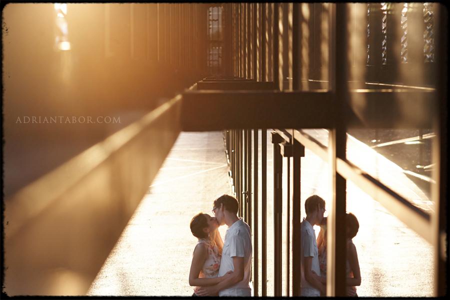 Fotograf Adrian Tabor