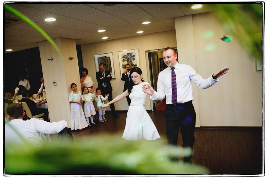 wesele mikołów