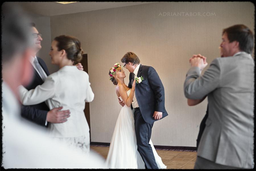 sesja ślubna siewierz