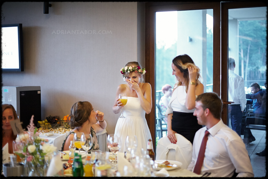 fotografia ślubna śląsk