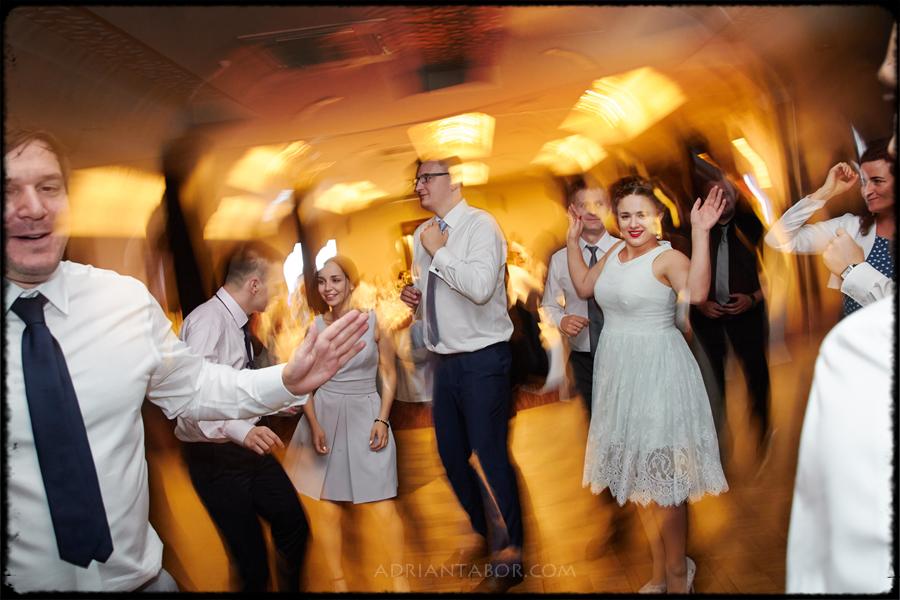 wesele śląsk