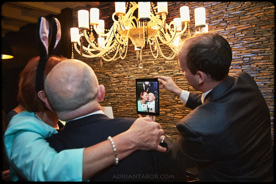 wesele katowice