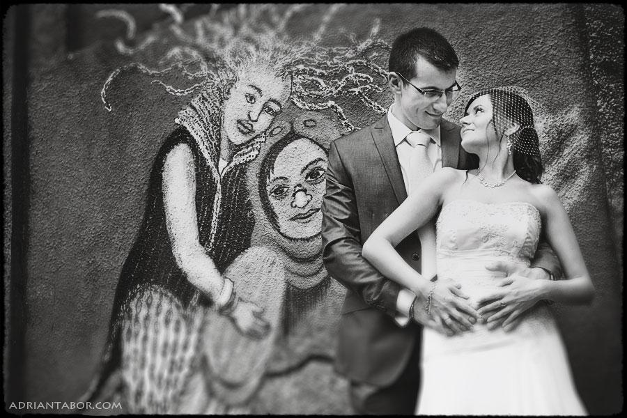 Plener ślubny Chorzów